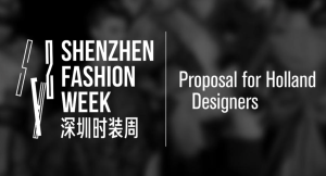 Shenzhen Fashion Week