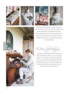 VJR Jewels-page-003