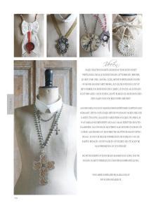 VJR Jewels-page-005