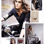 elegance Schermafdruk 2014-12-16 14.20.42