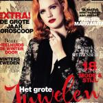 elegance Schermafdruk 2014-12-16 14.20.56