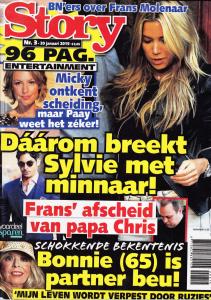 Schermafdruk 2015-01-20 09.02.31
