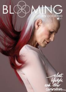 Schermafdruk 2015-05-06 14.24.20