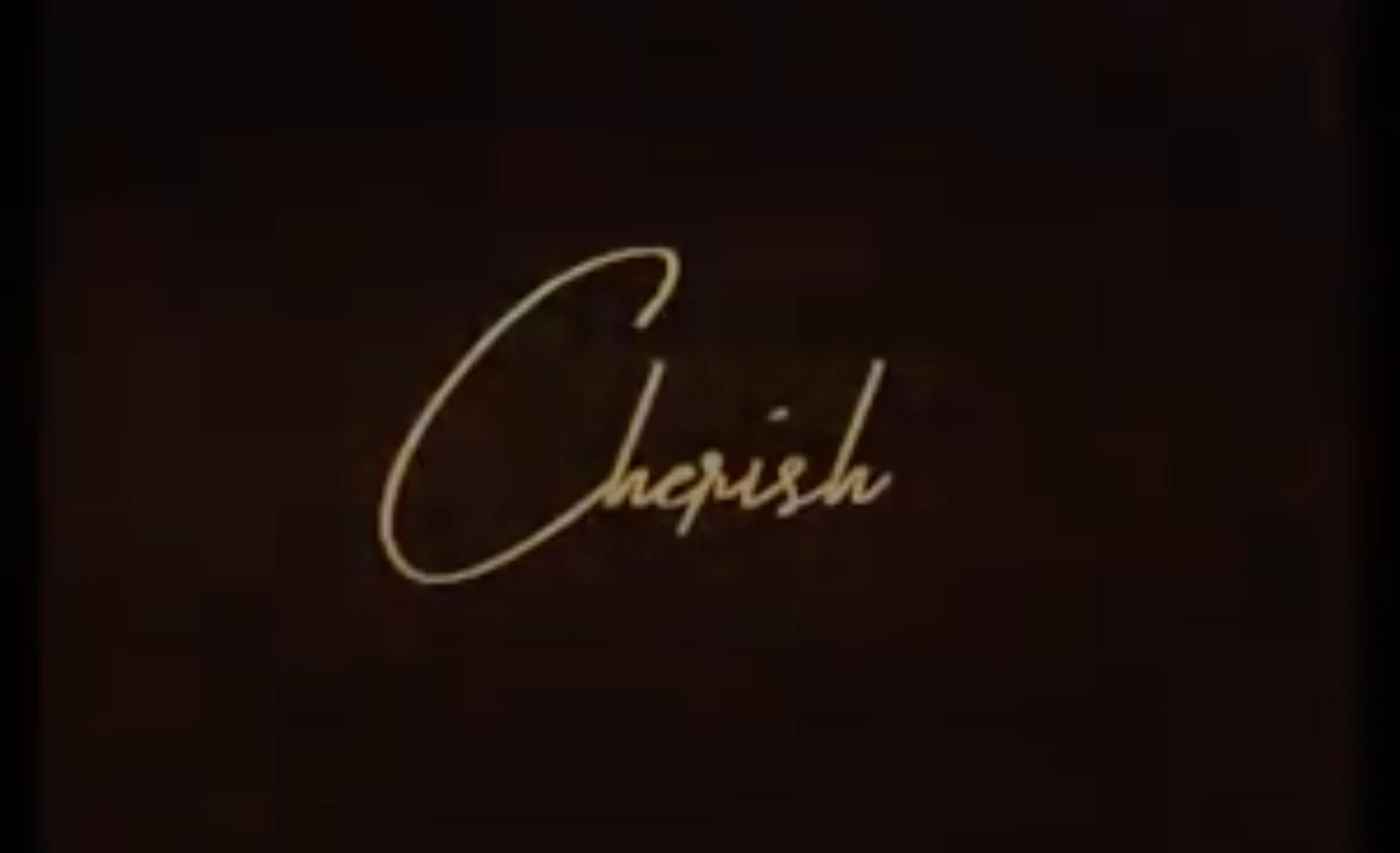 "Clip ""Cherish"" VJR Jewels #sustainablefashion"